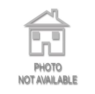 MLS# 21758552